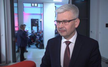 Produkcja wodoru w Polsce pozwoliłaby zasilić blisko 5 mln aut wyposażonych w odpowiednie ogniwa. Brak rozwiązań prawnych wstrzyma rozwój technologii i inwestycje zagraniczne