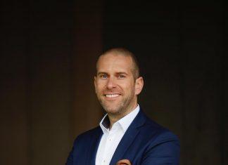 Grzegorz Mizera, wiceprezes zarządu – Provema