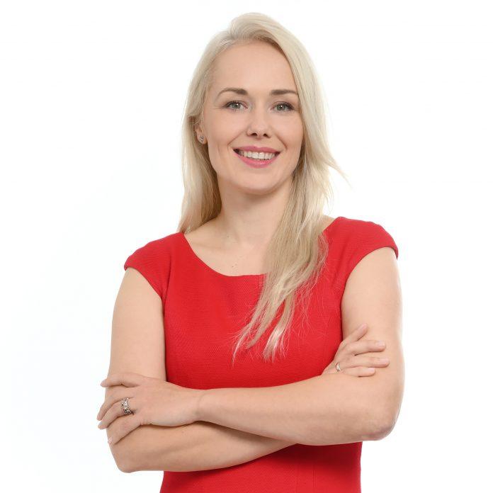 Małgorzata Fibakiewicz