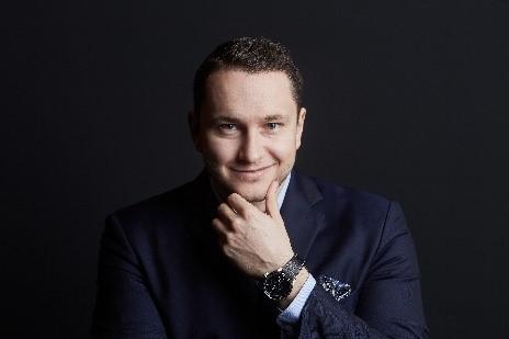 Mateusz Latosiński, Aplikant adwokacki