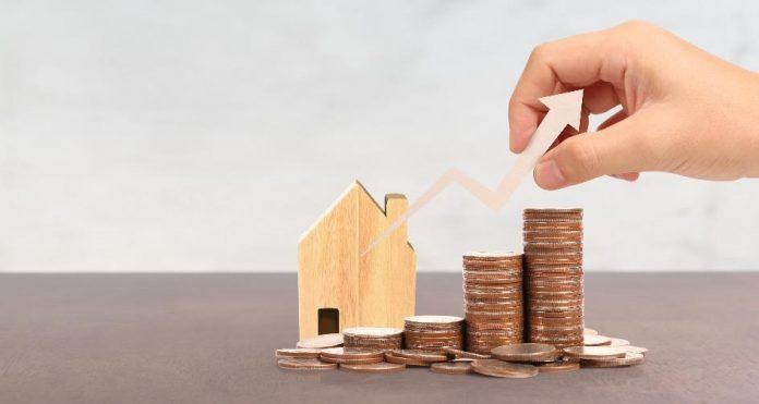 [PR] Ponad pół miliona za nowy dom. Średni koszt budowy wzrósł o 15% rok do roku_small