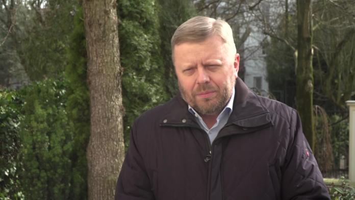 Prezydent Konfederacji Lewiatan: Kilka kolejnych miesięcy pod znakiem bardzo silnego spowolnienia gospodarczego. Koszty kryzysu dla polskiej gospodarki sięgną kilkudziesięciu miliardów złotych