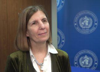 Przedstawicielka WHO w Polsce: Zamykanie granic i brak podróżowania nie są rozwiązaniem. Tylko skoordynowane działania mogą powstrzymać koronawirusa