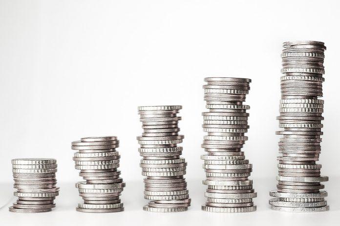 Rosnące zobowiązania – jak pozbyć się długu