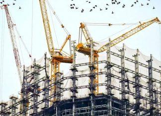 budowa deweloperzy