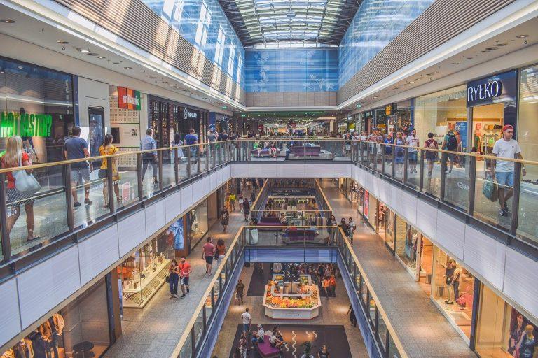 Cushman & Wakefield: Pandemia przyspiesza zmiany na polskim rynku powierzchni handlowych