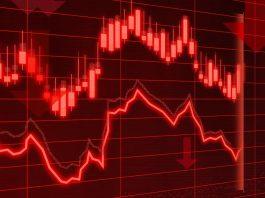 giełda kryzys krach