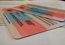 karta pobytu obcokrajowcy