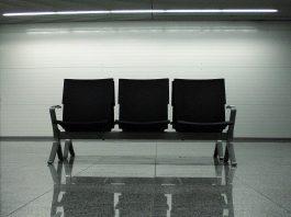 lotnisko krakow