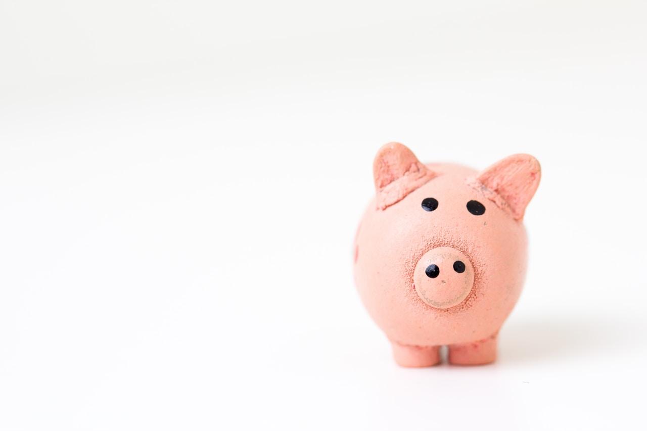 Mądra pożyczka to duża oszczędność