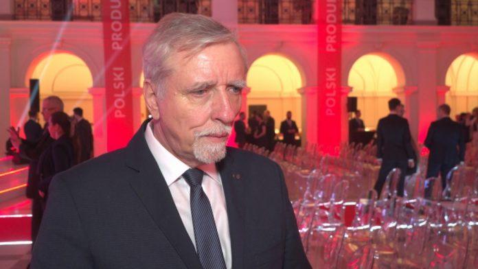 Polska musi gonić Europę pod względem innowacyjności. Najbardziej obiecującymi obszarami są biomedycyna i energetyka