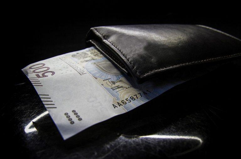Plany finansowe, wydatki i nastroje gospodarstw domowych po lockdownie – wyniki badania