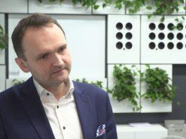 Rozwój telemedycyny przyspiesza. Polacy opracowują domowy aparat EKG, dużo precyzyjniejszy od popularnych gadżetów