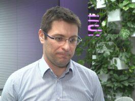 Polski start-up szykuje platformę do przetwarzania danych pochodzących z ludzkiego genomu. Analiza informacji genetycznych może pomóc m.in. w walce z koronawirusem