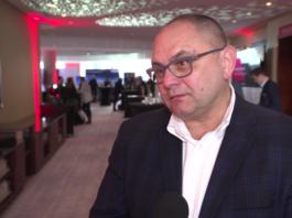 Nowe laboratorium zajmie się oceną urządzeń 5G pojawiających się na polskim rynku. Może być kluczowe dla bezpieczeństwa infrastruktury krytycznej
