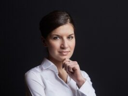 Agata Majewska
