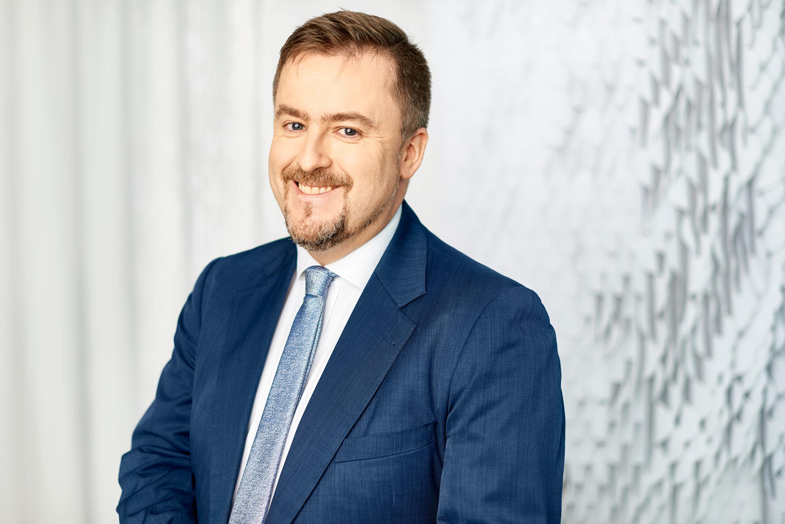 Jakub Sylwestrowicz
