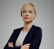 Kamila Barszczewska