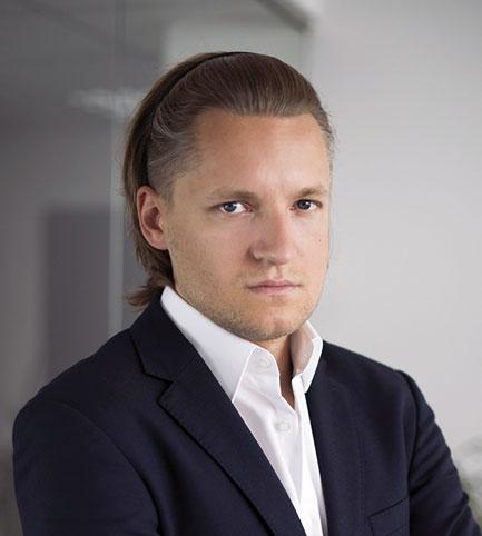 Przemysław Weremczuk