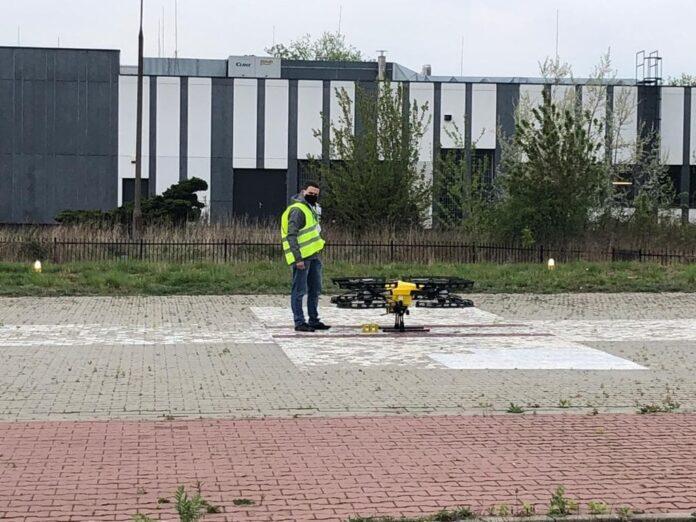 lot-drona3