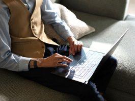 notebook msi laptop