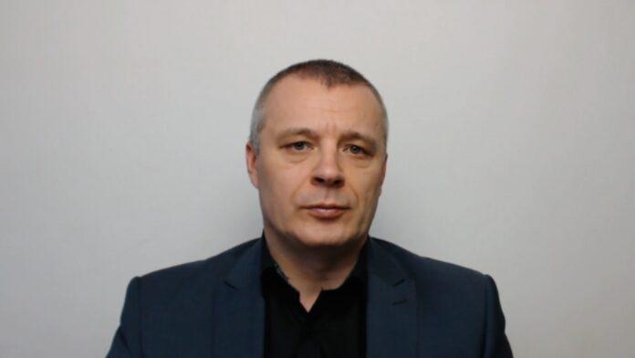 Marcin Kiepas: Rada Polityki Pieniężnej obniży w maju stopy procentowe. Pozostaną one na poziomie bliskim zera przez długi czas