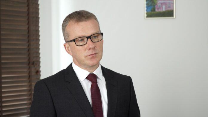 Przez pandemię SARS-CoV-2 w II kwartale przybędzie sporo dłużników. Polacy mają już 80 mld zł niespłaconych zobowiązań