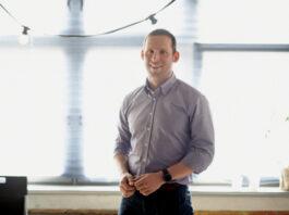 Edward Mężyk, Prezes Zarządu Spółki Premium Fund S.A.