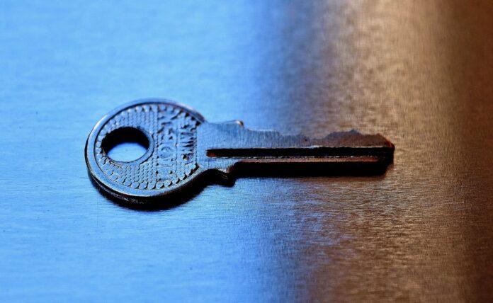 Ile kosztuje dorobienie klucza