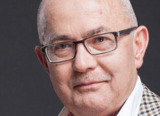 Janusz Gutowski