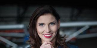 Katarzyna Richter