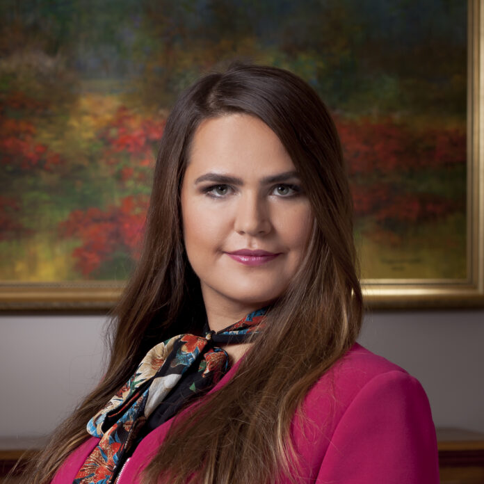 Kinga Stachowiak-foto