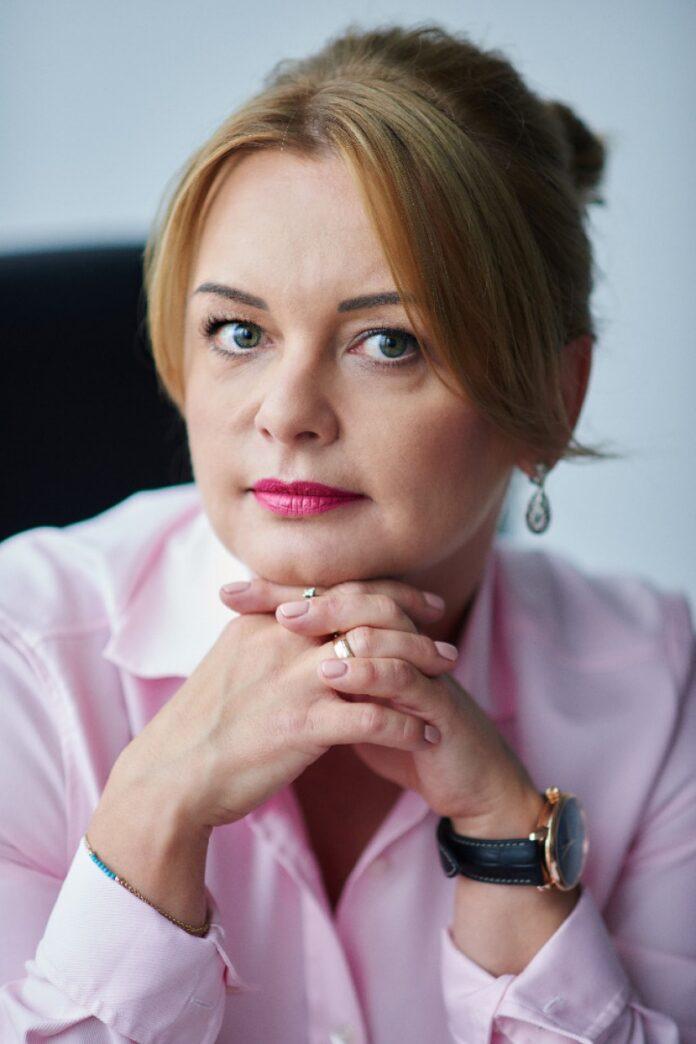 Magorzata_Anisimowicz_prezes_PMR Restrukturyzacje