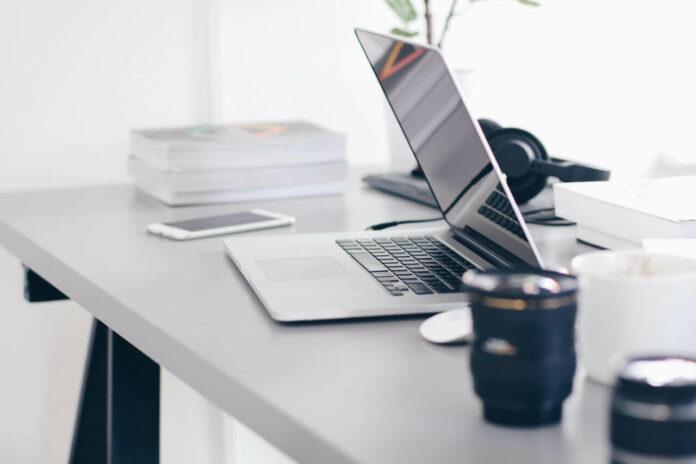 Zalety wirtualnego biura (1)