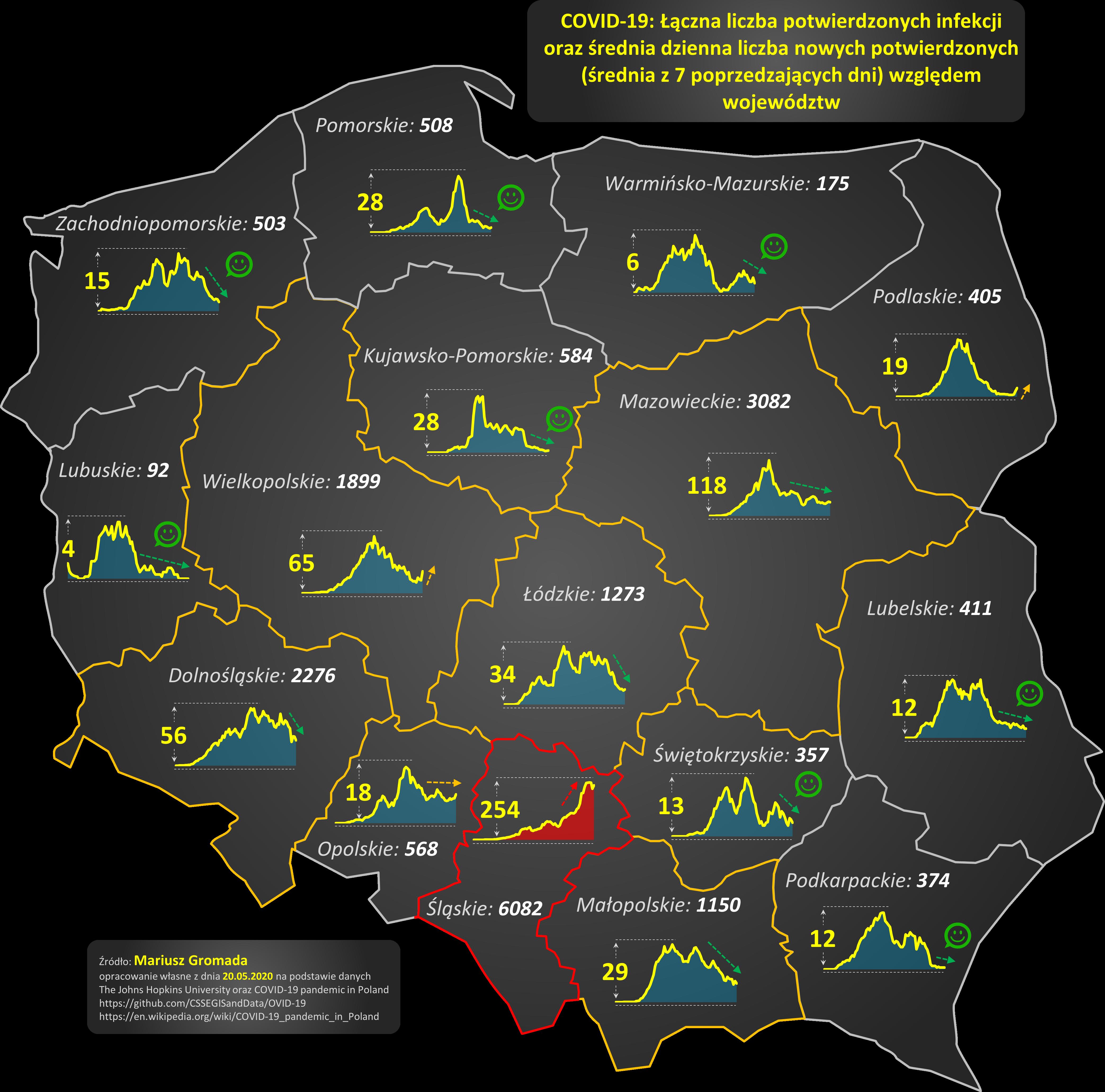 covid-12-mapa