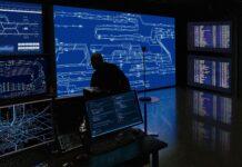 cyberbezpieczenstwo_Ericsson