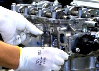 Autonomiczne roboty będą dezynfekować fabryki oraz szpitale. Jedno z takich urządzeń powstało w Lublinie