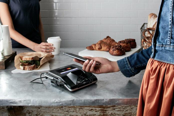 platnosc telefonem (2)