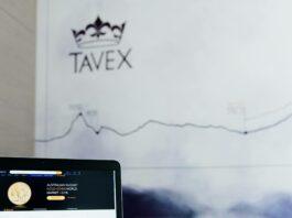 tavex (1)