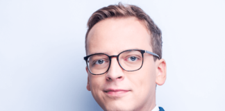 Łukasz Blichewicz – Senior Partner w ASSAY