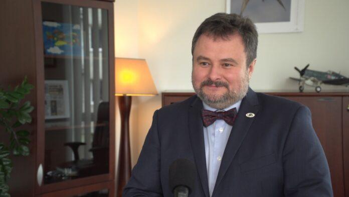 UFG: Polski turysta lepiej chroniony niż niemiecki. Systemem nie zachwiały nawet problemy spowodowane pandemią