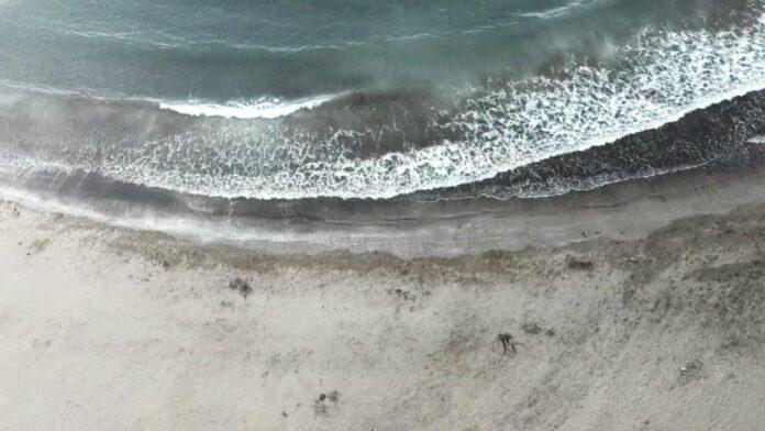 Casi el 20 por ciento ha sido mapeado. fondo marino. El conocimiento preciso predecirá mejor las olas de tsunami y evaluará el cambio climático.