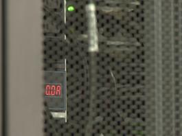 Powstał najszybszy komputer kwantowy na świecie. Pomoże rozwiązać skomplikowane problemy matematyczne oraz przyda się w finansach i medycynie [DEPESZA]