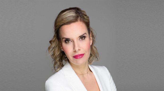 Agata Karolina Lasota, dyrektor zarządzająca w LBC Invest