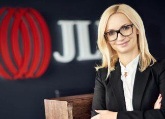 Anna Wysocka, JLL