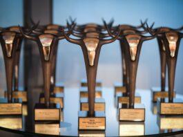 GPW nagrodziła liderów rynku kapitałowego 4