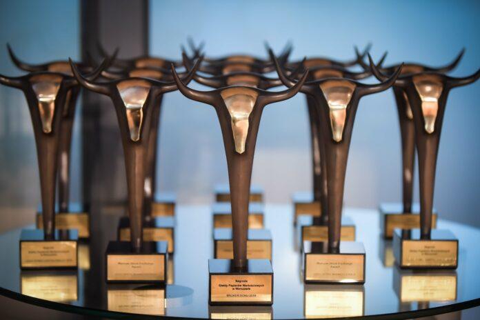 WSE otorgó a los líderes del mercado de capitales 4
