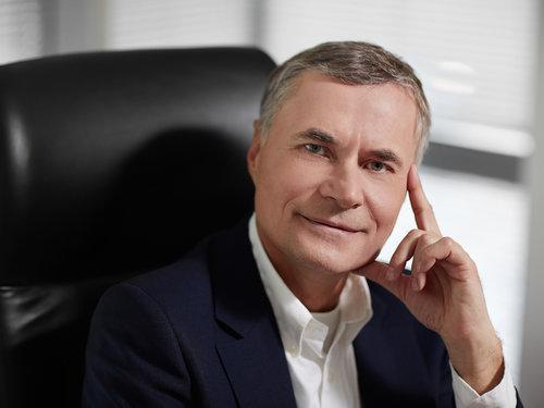 Jacek Giedrojć