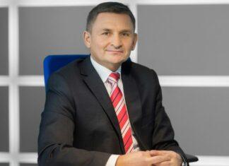 Jarosław Tarczyński, Prezes Północnej Izby Gospodarczej