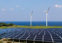 OZE odnawialne źródła energii